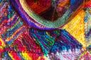 outside-koigu-keychains-009.jpg