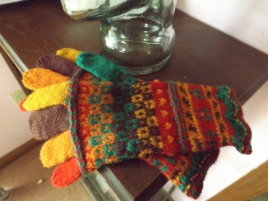 latvian gloves 001