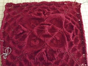 shawl 009