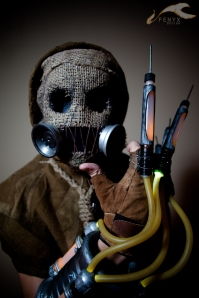 sukoshicon_destin___batman__scarecrow_by_fenyxdesign-d4m0t0i