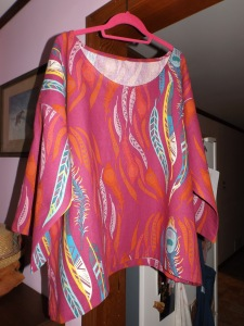 blouses 002