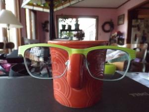 glasses 003