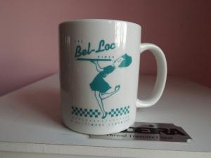 mug 002
