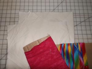 slip tape 003