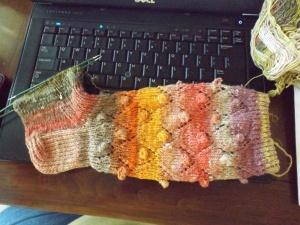 baby sock 003