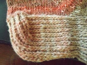baby sock 004