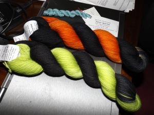yarn cardi 003