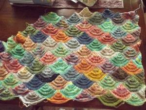 yarn cardi 004