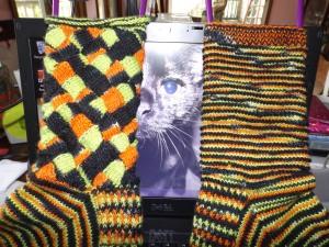hpie socks 014